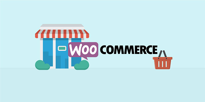 6 Must-Have WooCommerce Plugins In 2018