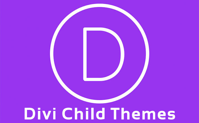 Divi Child Themes – our choice